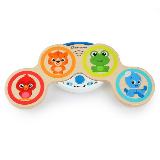 Baby Einstein - Tambores Magic Touch