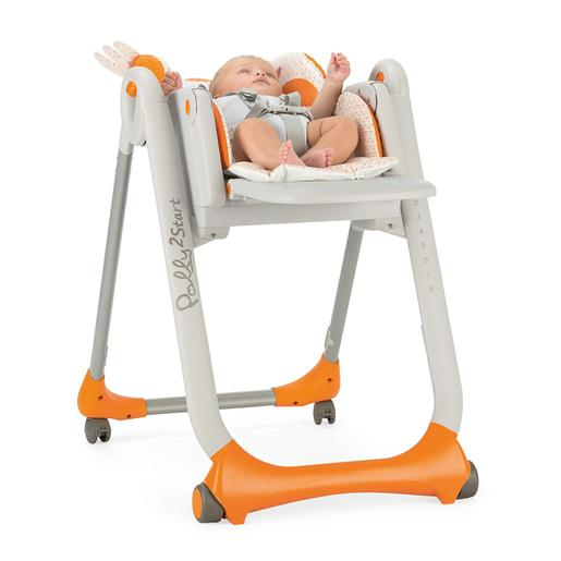 Chicco - Trona Polly 2 Start