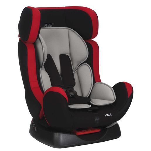 8b74b41f8 Sillas de Coche | Un mundo para tu bebé | Bebés & Mamás | Toys R' Us ...