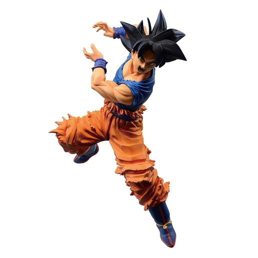 Dragon Ball - Son Goku - Figura Dokkan Battle