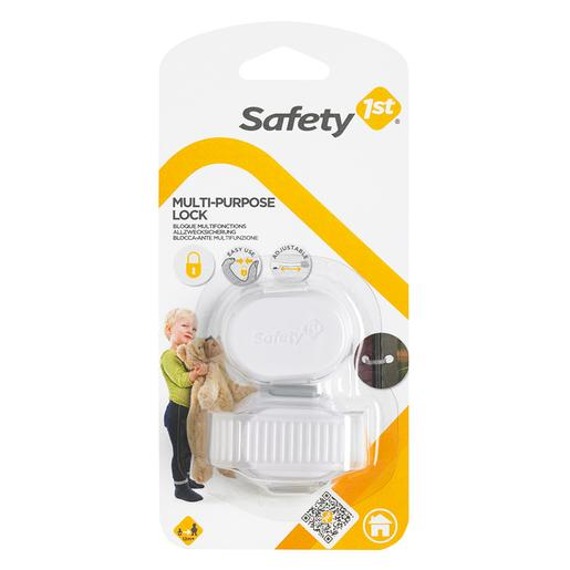 Safety 1st - Bloqueador Multiusos