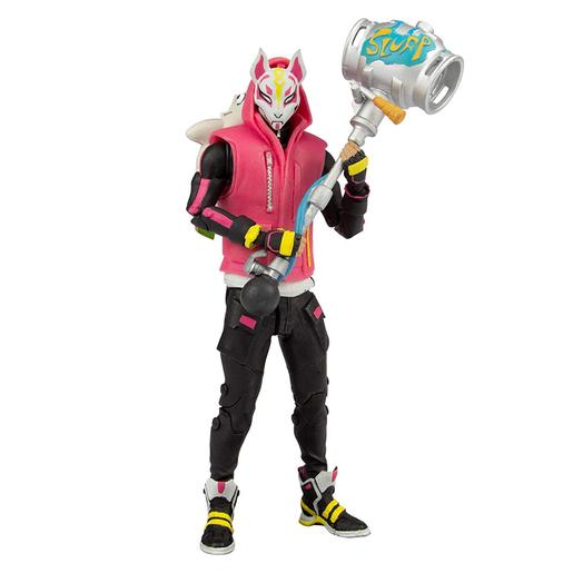 Fortnite - Figura Drift