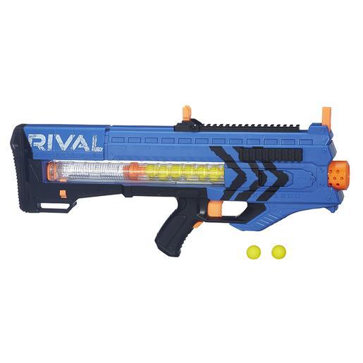 Nerf Rival - Zeus MXV-1200Azul