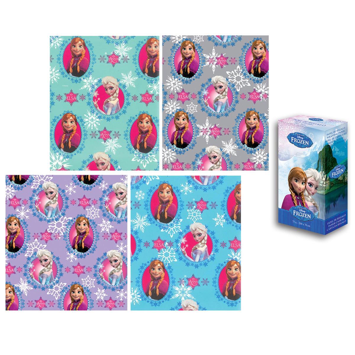 180 g 5 Star 903261 Pack de 100 subcarpetas color gris 24 x 32 cm