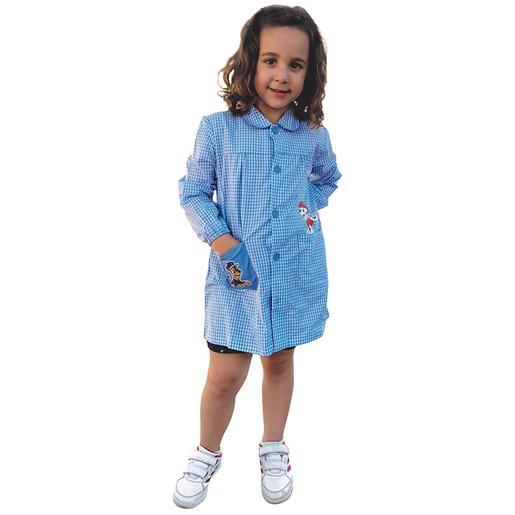 b1fa609b8 Ropa | Bebe Preescolar | Toys R' Us | Tienda de juguetes y ...