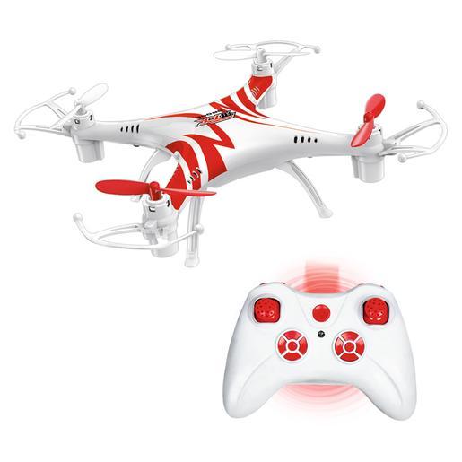 Xtrem Raiders - Radio Control Foxx Drone