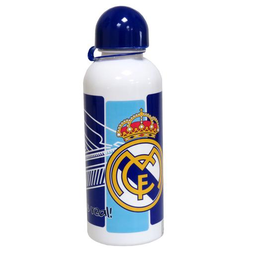 Real Madrid CF - Botella 600 ml