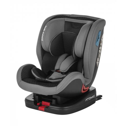 Be Cool - Silla de Coche Atomic Astral Grupo 0+-1-2 (Hasta 25 kg)