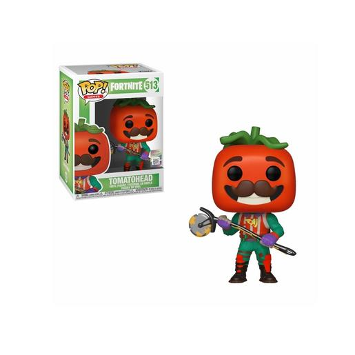 Fortnite - Tomatohead - Figura POP