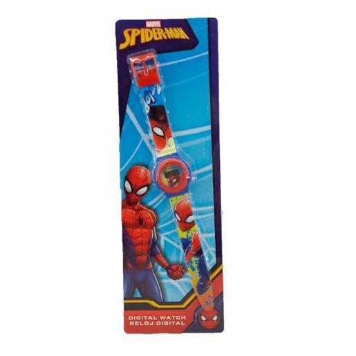 Spider Reloj Man Modelos Digitalvarios Man Reloj Spider EHID9W2Y