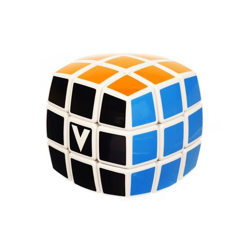 V-Cube 3 x 3 Puzzle