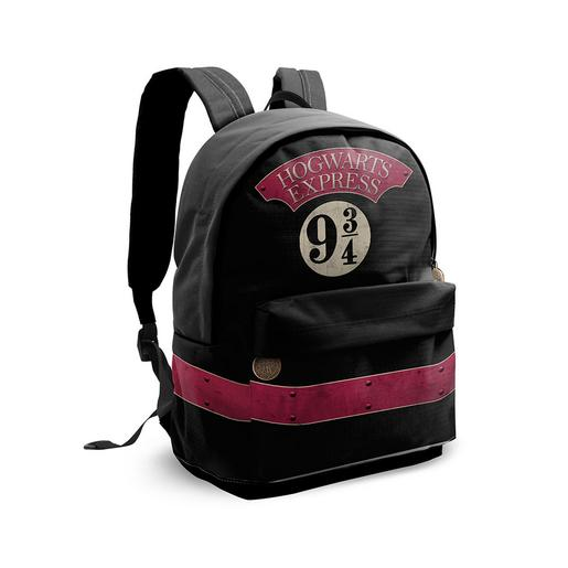 Harry Potter - Mochila HS Express