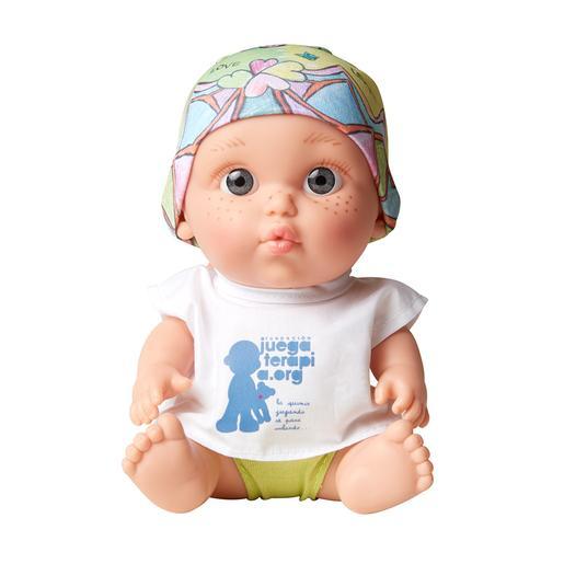 Baby Pelón - Laura Pausini