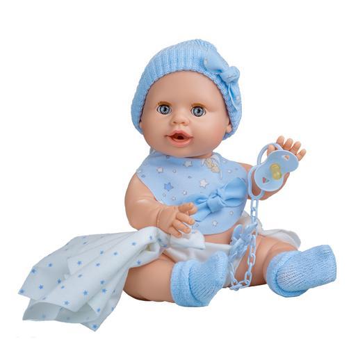 Baby Susu (varios colores)