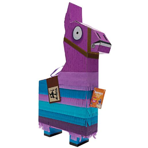 Fortnite - Jumbo Loot Piñata