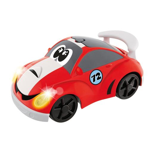 Chicco - Johnny Coupé Racing Radiocontrol