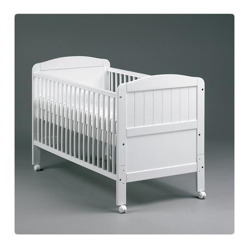 Babies R Us - Cuna-cama Brittany