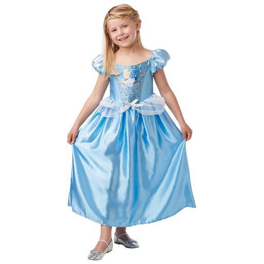 158e56dfb Princesas Disney | Todos los Personajes | Tienda de juguetes y ...