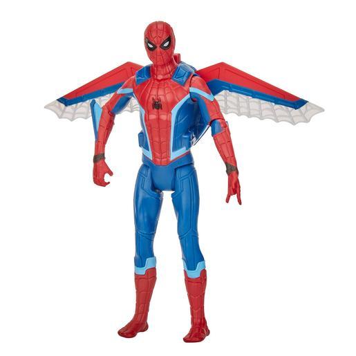 Spider-Man - Figura 15 cm (varios modelos)