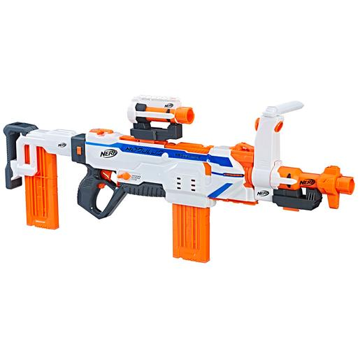 Nerf N-Strike - Modulus Regulator