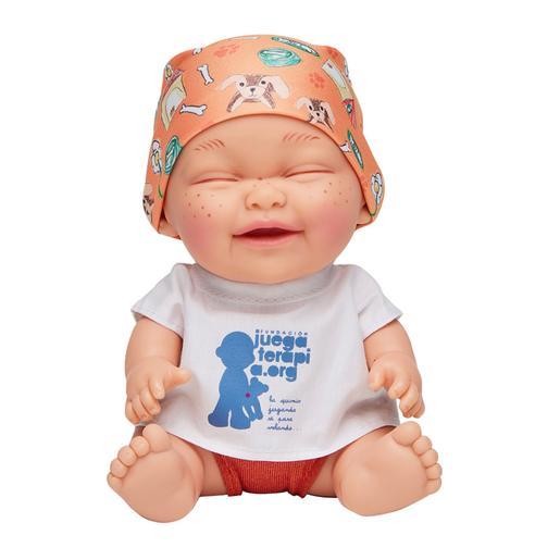 Baby Pelón - Teresa