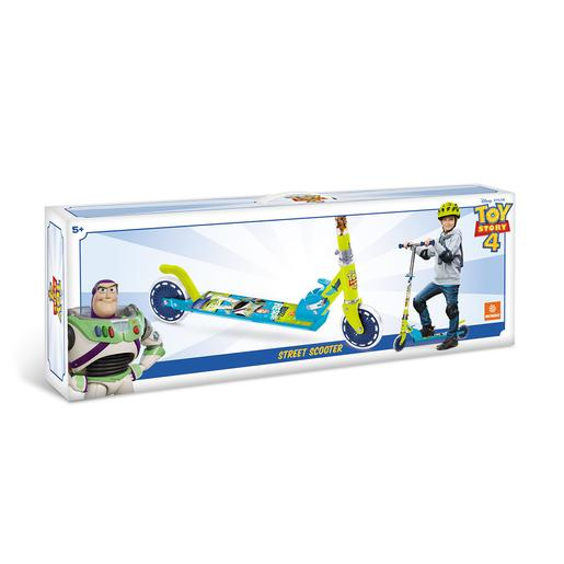 Toy Story - Patinete Toy Story 4