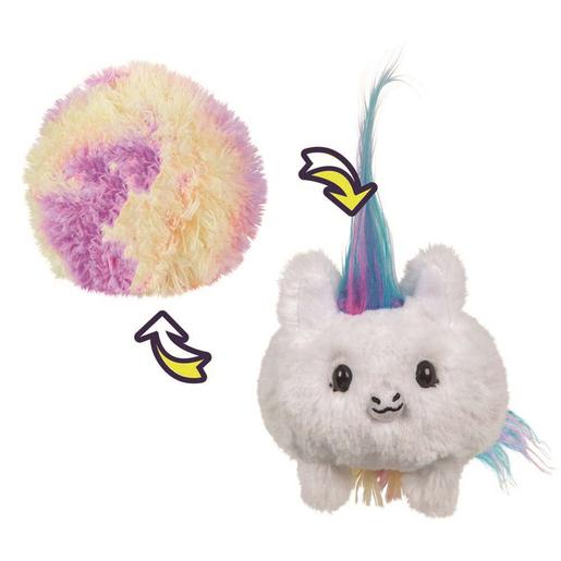 Pikmi Pops - Pack Sorpresa Cotton Candy Series (varios modelos)