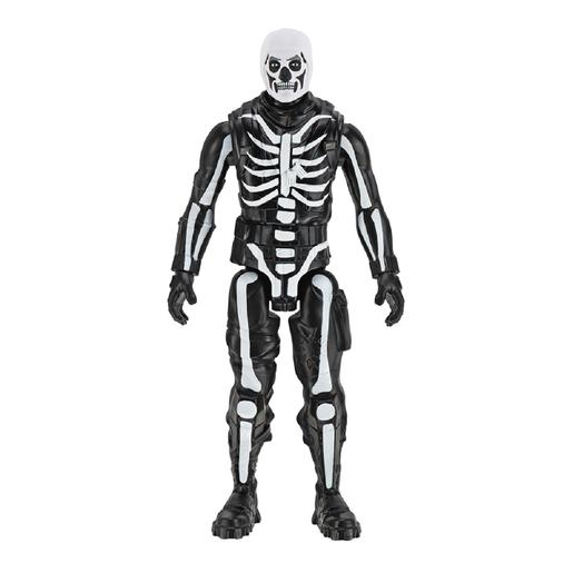 Fortnite - Figura Skull Trooper
