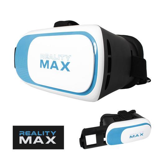 Gafas VR2 Reality Max
