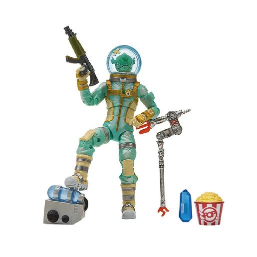 Fortnite - Figura Leviathan Legendary 15 cm