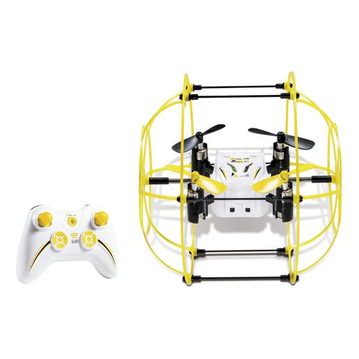 Dron Ultradrone X6.0 Ball