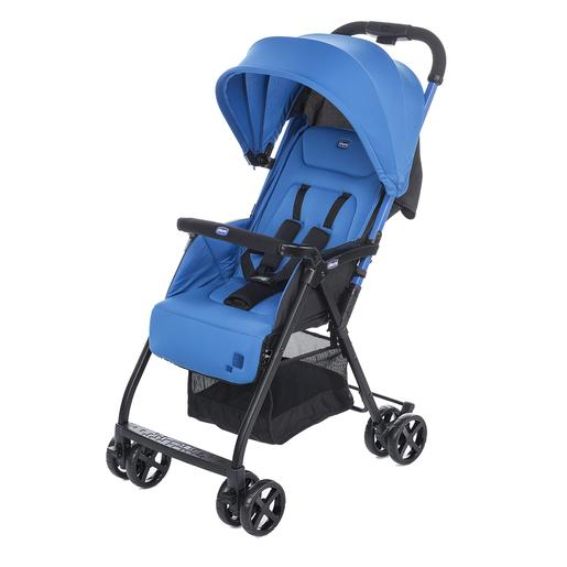 Chicco - Silla de Paseo OhLalà Power Blue