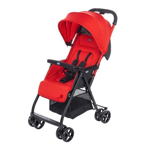 32058741b Sillas de Paseo   Un mundo para tu bebé   Bebés & Mamás   Toys R' Us ...