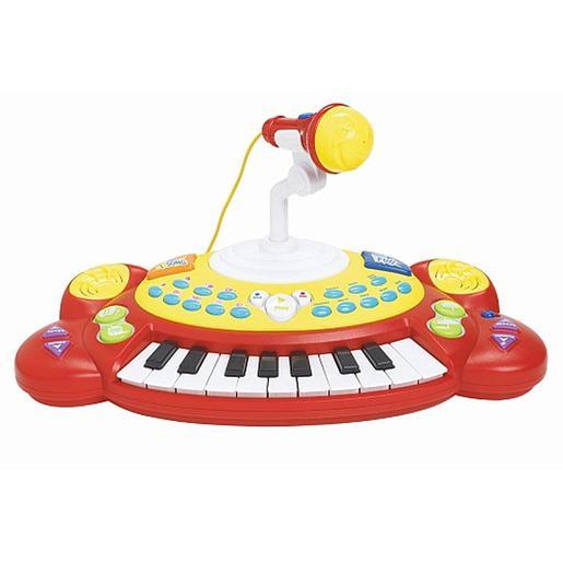 Bruin - Piano de Mesa