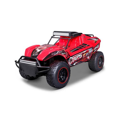 Fast Lane - Buggy XPS Off Road Radio Control