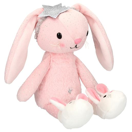 Princess Mimi - Peluche Nelly 28 cm