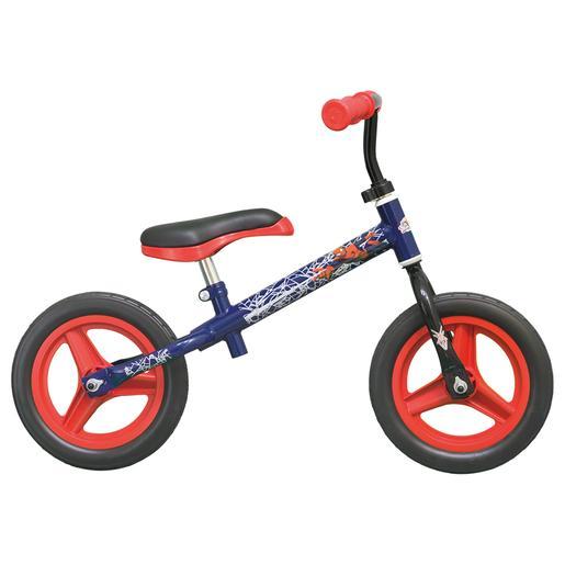 7a7416969 Motos, Triciclos   De Ruedas   Deportes & Aire Libre   Toys R' Us ...