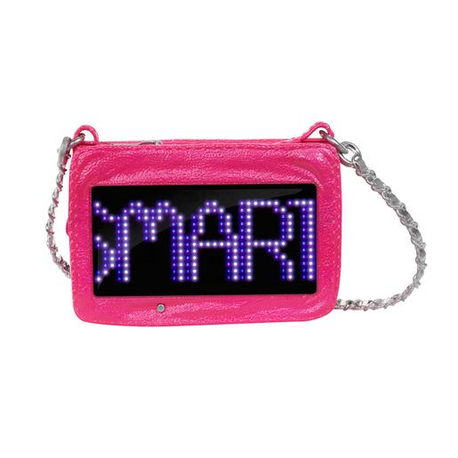 Project Mc2 - Video Bolso