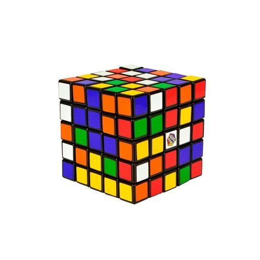 Cubo Rubik's 5x5 30 Aniversario