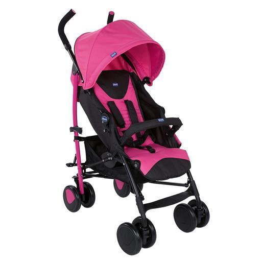 cd5bb9595 Sillas de Paseo | Un mundo para tu bebé | Bebés & Mamás | Toys R' Us ...
