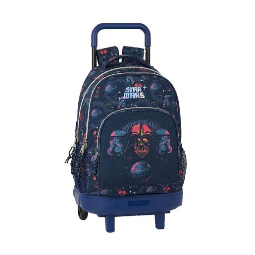 Star Wars - Trolley 45 cm
