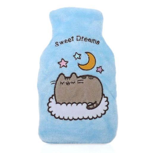 Pusheen - Bolsa Agua Caliente Sweet Dreams