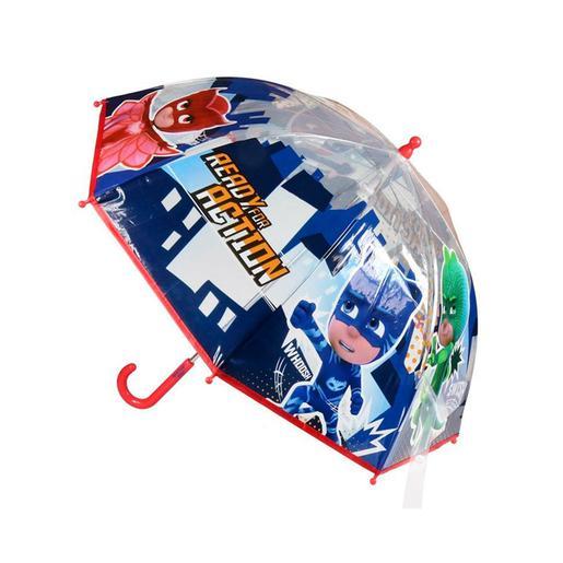 PJ Masks - Paraguas Burbuja