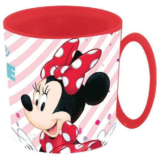 Minnie Mouse - Taza Microondas 350 ml