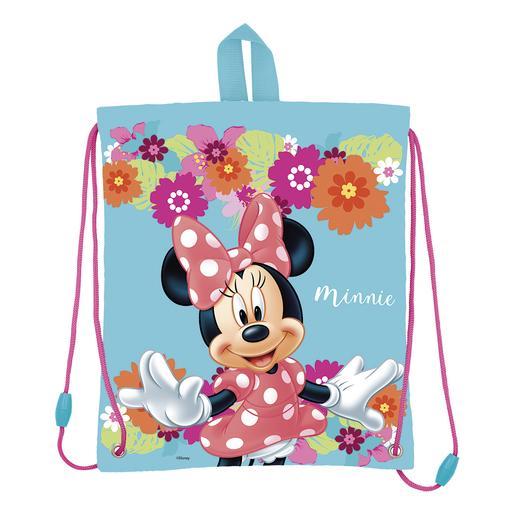 Minnie Mouse - Bolsa de Merienda