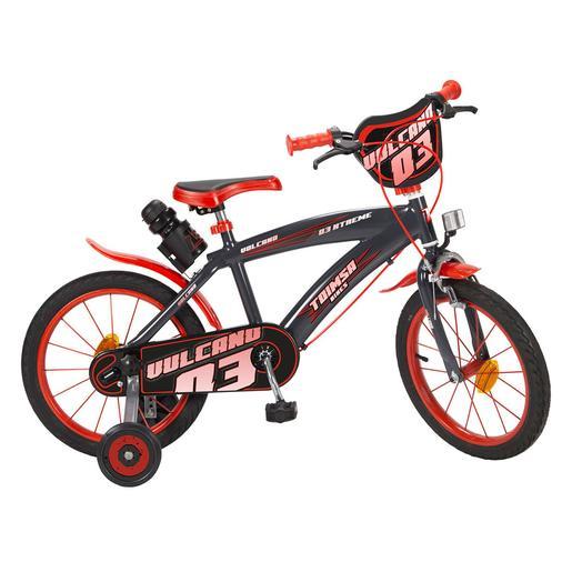 Bicicleta Vulcano 16 Pulgadas