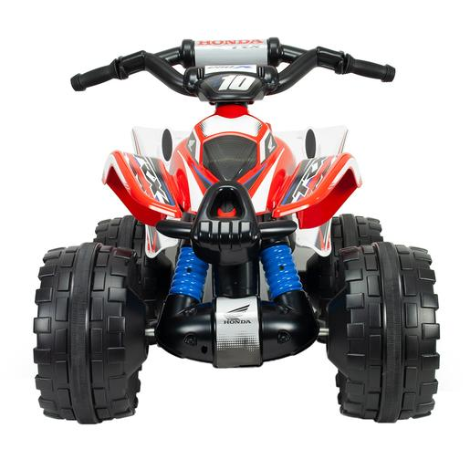 Injusa - Quad Honda ATV 12V