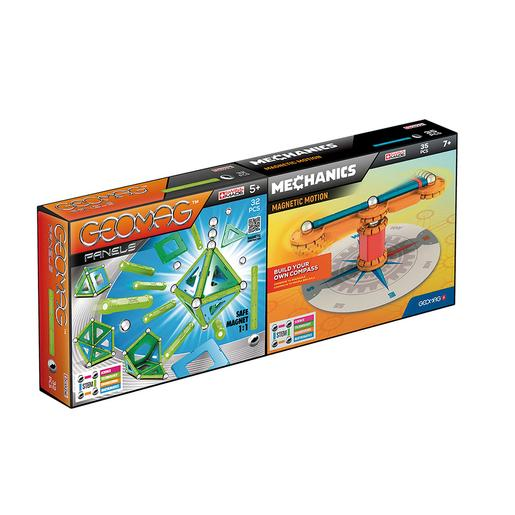 Geomag - Pack Especial