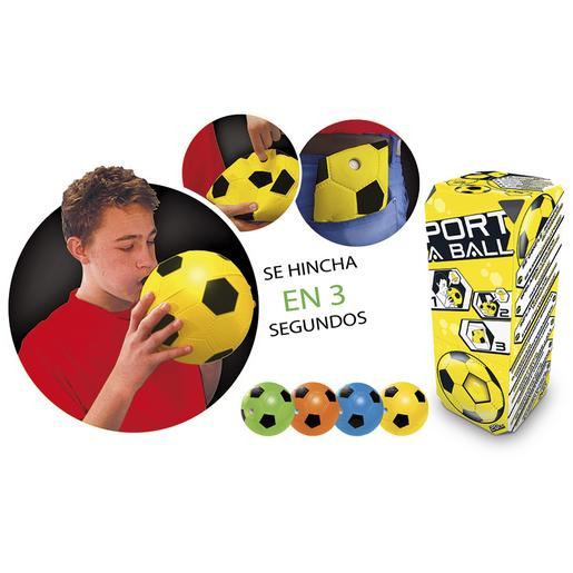 Port-A-Ball (varios colores)