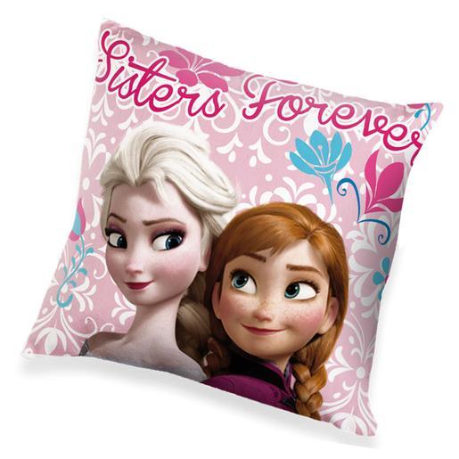Frozen - Cojín 40x40 cm (varios modelos)